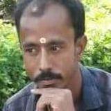 Shashikangowda from Kanakapura | Man | 31 years old | Gemini