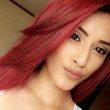Tina from Ripley | Woman | 29 years old | Gemini