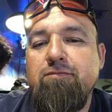 Rrubiohcq from Yuma | Man | 48 years old | Gemini
