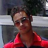 Premjha from Kamthi | Man | 27 years old | Virgo