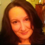 Jo from Plainfield | Woman | 54 years old | Aquarius