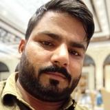 Nakulchaudha4G from Roorkee | Man | 27 years old | Aries