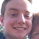 Austin from Saint Paul | Man | 26 years old | Leo