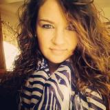 Rachel from Ypsilanti   Woman   28 years old   Libra