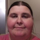 Ericaritternp from Center Ridge | Woman | 40 years old | Capricorn