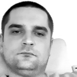 Lukasz from Cookstown | Man | 33 years old | Cancer