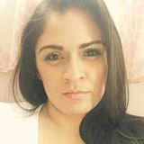 Estelac from Santa Monica | Woman | 36 years old | Virgo