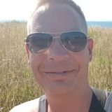 Marcello from Salzgitter | Man | 48 years old | Sagittarius