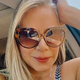 Mendes from Jacksonville | Woman | 50 years old | Virgo