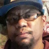 Lateefevanhg from Wilkes-Barre | Man | 38 years old | Taurus
