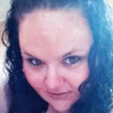 Keyona from Kentville | Woman | 35 years old | Pisces