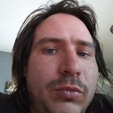 Angel from Myrtle Beach   Man   36 years old   Libra