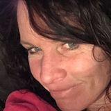 Women Seeking Men in Malad City, Idaho #3