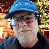Danielracem01 from Anaheim | Man | 54 years old | Virgo