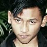 Julian from Surabaya | Man | 22 years old | Cancer
