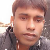 Ajay from Ghaziabad   Man   33 years old   Gemini