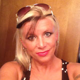 Christine from Rugby | Woman | 46 years old | Aquarius