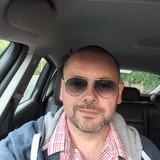 Biggs from Southampton | Man | 42 years old | Scorpio