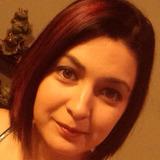 Jess from Joshua | Woman | 29 years old | Capricorn