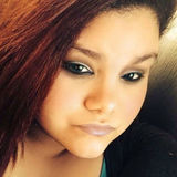 Xoxomarie from Jacksonville | Woman | 22 years old | Leo