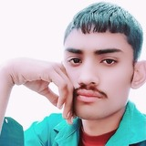 Ms from Jind | Man | 19 years old | Sagittarius