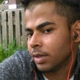 Indian Singles in Hollis, New York #2