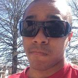 Jay from Springfield   Man   25 years old   Libra