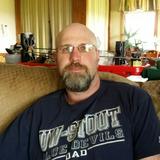 Tim from Marshfield | Man | 49 years old | Virgo