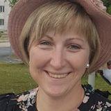 Simi from Bamberg | Woman | 34 years old | Gemini