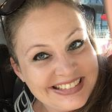 Mindy from Greer | Woman | 40 years old | Aquarius