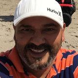 Jm from Stuart | Man | 48 years old | Sagittarius