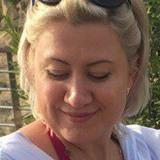 Ann from Brisbane   Woman   40 years old   Gemini