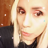 Dazzygirl from Colorado City   Woman   27 years old   Libra