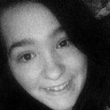 Alidia from Cherokee | Woman | 24 years old | Taurus