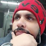 Prince from Panipat | Man | 34 years old | Sagittarius
