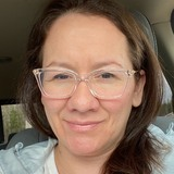 Isabellenk8 from Dartmouth | Woman | 40 years old | Gemini