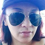 Sexsea from Tauranga | Woman | 26 years old | Taurus