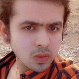 Annu from Khambhat | Man | 24 years old | Sagittarius