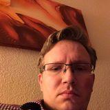 Dertraeumer from Diez | Man | 42 years old | Scorpio