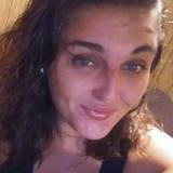 Hailee from Cocoa   Woman   29 years old   Aquarius