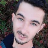 George from Espenau | Man | 24 years old | Cancer
