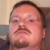 Markalan from Emington | Man | 38 years old | Virgo