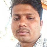 Ravi from Bundi | Man | 34 years old | Scorpio