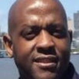 Maleko from Jersey City   Man   40 years old   Cancer