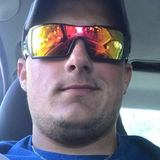 Kylewood from Monroe | Man | 25 years old | Leo