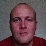Tarby from Walsall   Man   42 years old   Virgo