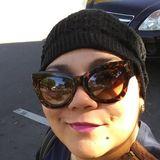 Rainbow from Largo | Woman | 31 years old | Gemini