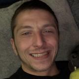 Lilroman from Warren | Man | 26 years old | Scorpio