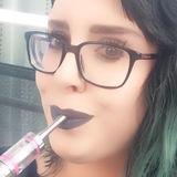 Sarah from Augsburg | Woman | 30 years old | Gemini
