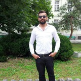 Weeze from Dormagen | Man | 29 years old | Aquarius